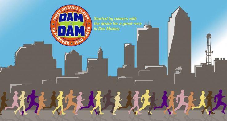 Dam to Dam Half3