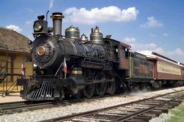 Grapevine_Vintage_railroad_trains
