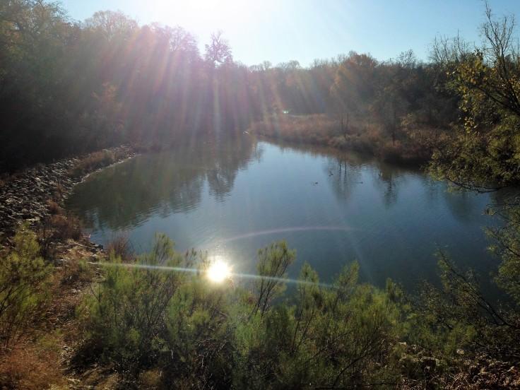 2014 11 Lake Worth3