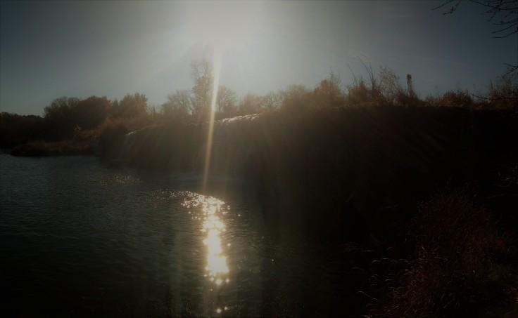 2014 11 Lake Worth7