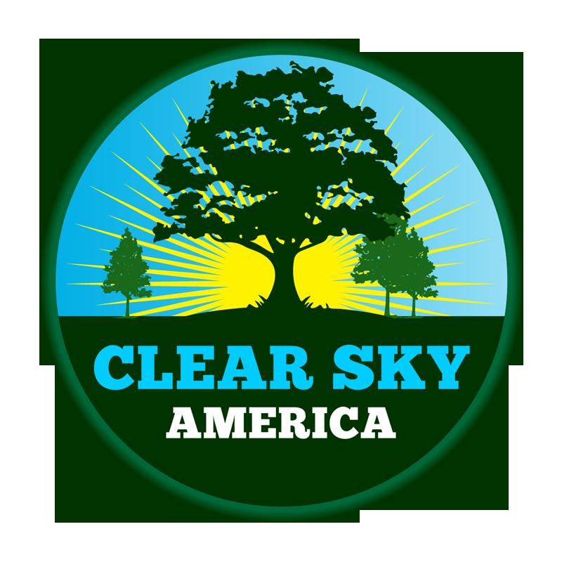 ClearSkyAmerica